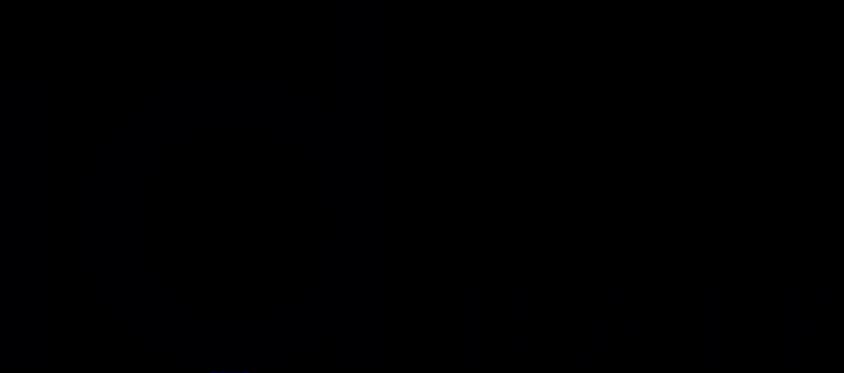 Lee Nails Spa Epping Nh
